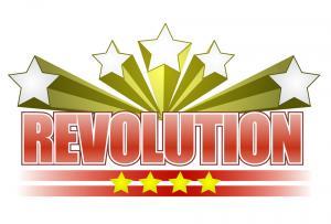 Revolusi Melati; Jatuhnya Rezim di Timur Tengah Menggoncang Stabilitas Politik