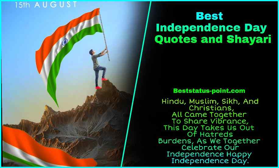 Best_Independence_Day_Quotes_and_Shayari