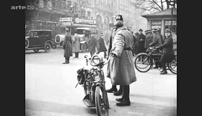 Berlin 1925