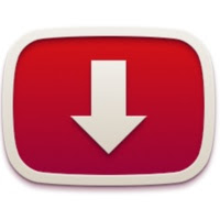Download All Quality Youtube Videos: