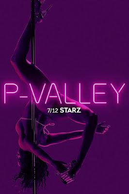 P-Valley Starz