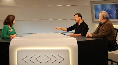 Opinião Nacional_Marcelo Mansfield e Rafael Cortez_Foto Bruna Frasson