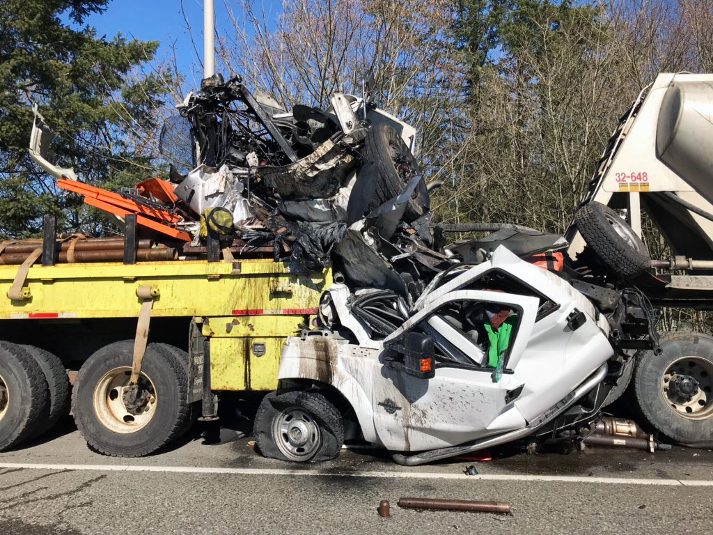 The WSDOT Blog - Washington State Department of Transportation: 2019