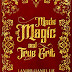 Made of Magic and True Grit (The wingless Book 1) by Landry-Daniel Lié