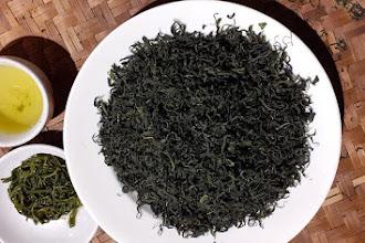 Trà chất lượng Thái Nguyên,trà sạch an toàn cho sức khỏe