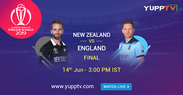 https://www.yupptv.com/cricket/icc-world-cup-2019/live-streaming