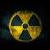 Cerita AS Memiliki 50 Bom Nuklir di Turki dan Sulit Mengambilnya