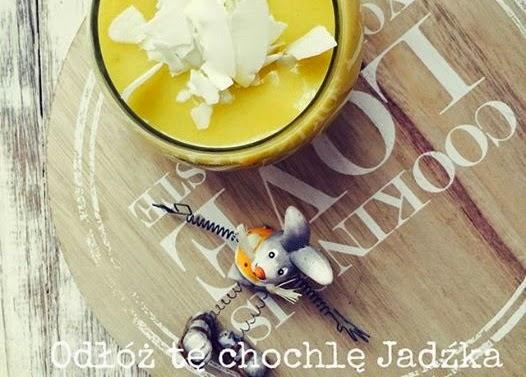http://zielonekoktajle.blogspot.com/2015/05/awokado-mango-banan-olej-kokosowy.html
