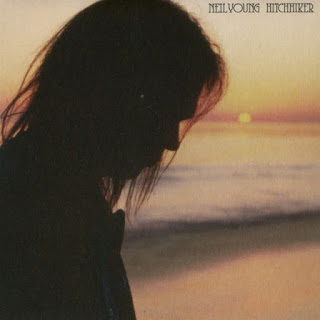 Neil Young, Hitchhiker