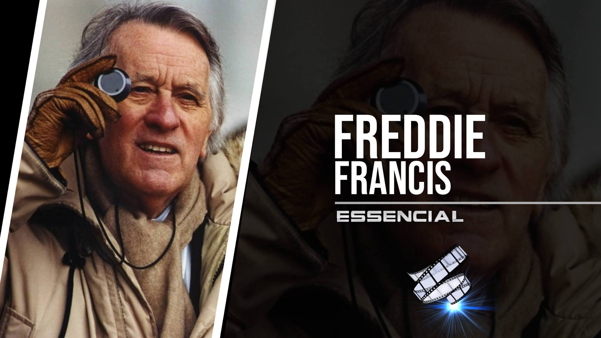 freddie-francis-10-filmes-essenciais