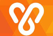 تحميل تطبيق ooVoo احدث اصدار للاندرويد