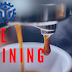 Barista and FBS Training | Register now, Free Assessment