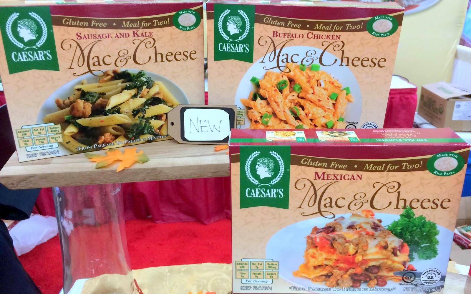 Whole Foods Buffalo Soy Nuggets Nutrition