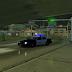 "MTA:SA - Pack SHERIFF   ""LEVE"""