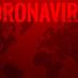 Άρθρο προς σκέψη: Πόλεμος Τριών Διαστάσεων - Η κρυφή σχέση κορονοϊού, μεταναστευτικού και οικονομικού συστήματος