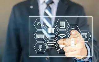 ما المقصود بتكنولوجيا المعلومات والاتصالات؟