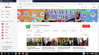 https://www.youtube.com/results?search_query=spencer+INACELT+TBI