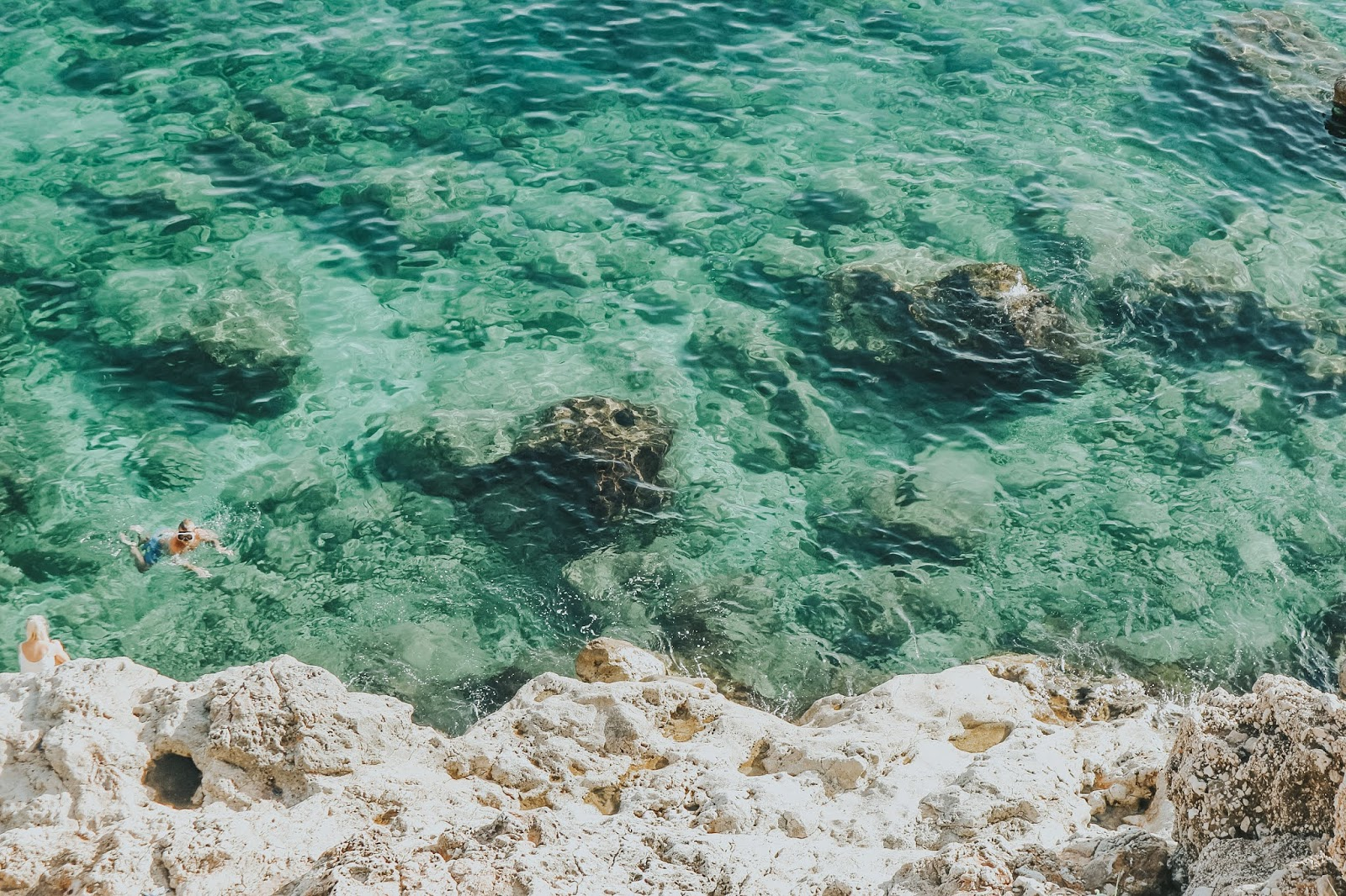 Rêveuse Travel: 5 Best Beaches in Dubrovnik