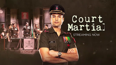 Court martial 2020 full movie download 480p hd filmywap