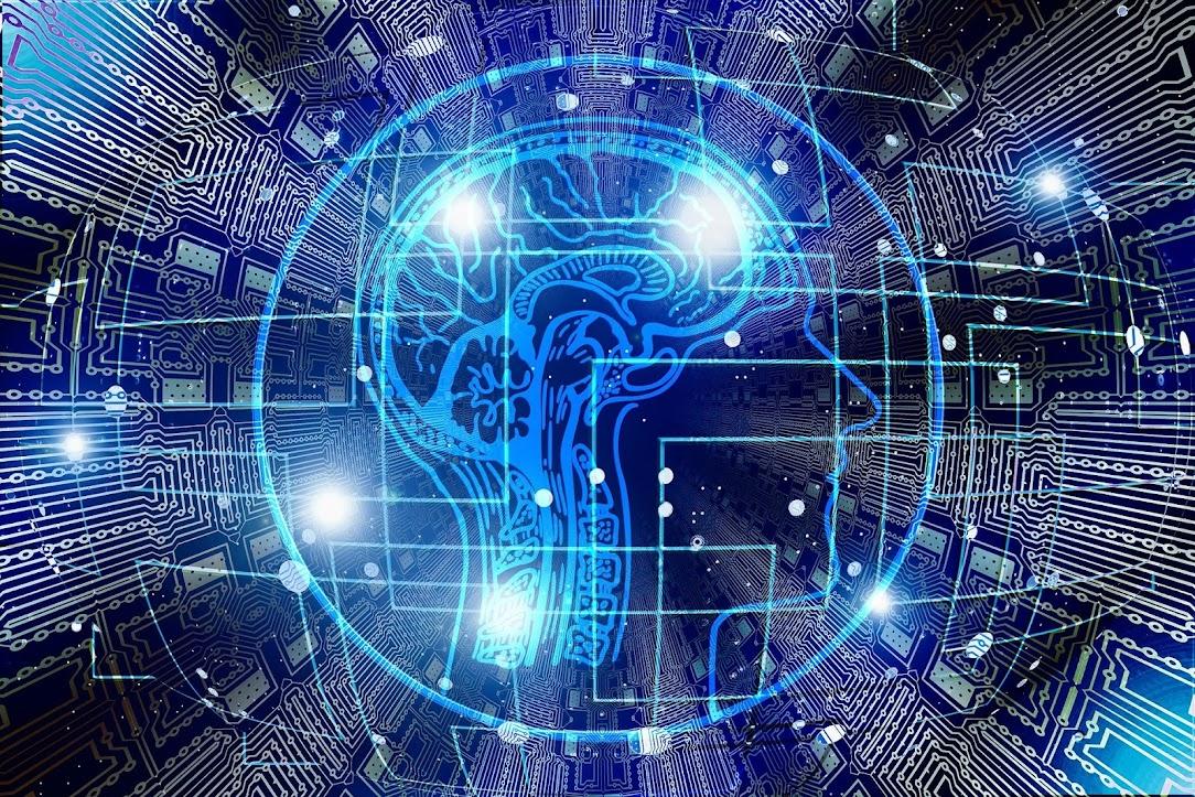 Neurociência: Suas Decisões podem ser inconscientes