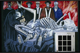 http://alienexplorations.blogspot.co.uk/2018/03/jose-clemente-orozco-gods-of-modern.html