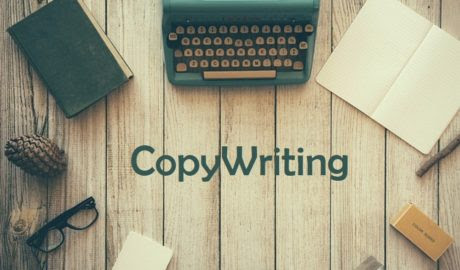 SECRETOS DEL COPYWRITING: OPTIMIZÁ TU DISCURSO