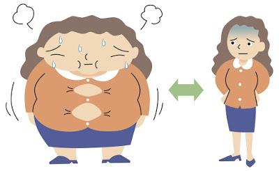 وصفة يابانية لأنقاص الوزن بشكل سريع وايضا علاج تقوس الظهر وصفة فعاله جدا لا تفوتك