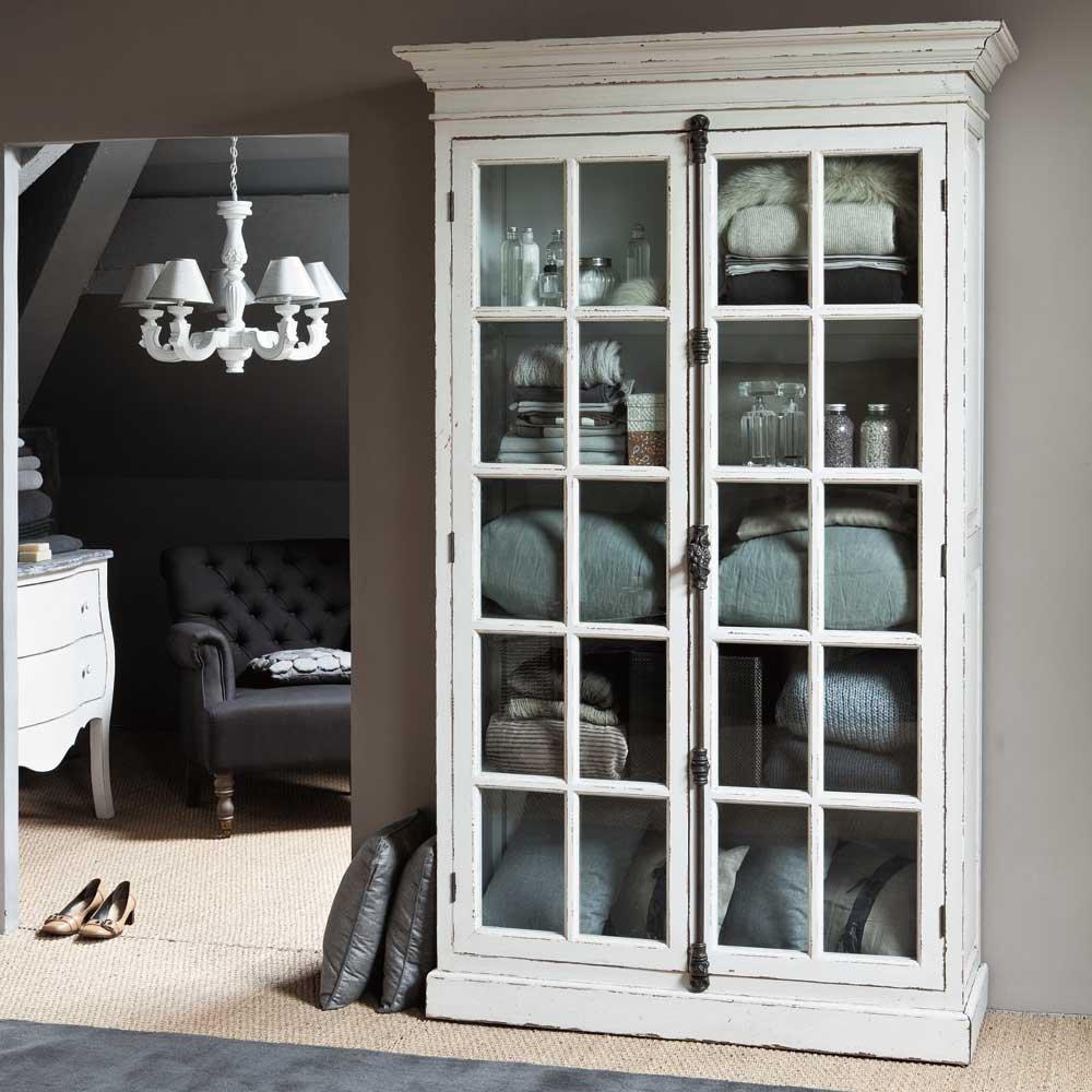 seaseight design blog agosto 2013. Black Bedroom Furniture Sets. Home Design Ideas