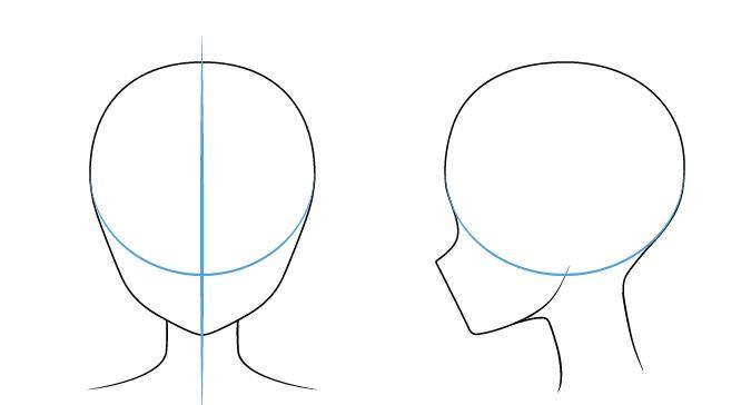 menggambar kepala anime.jpg