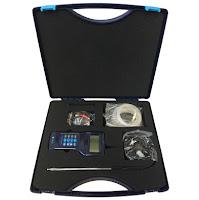 Jual Anemomaster KANOMAX 6035 Portable Call 0812-8222-998
