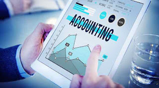Effects Of Unethical Practices In Accounting Profession