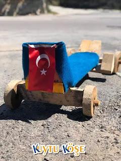 Anadolu İnsanı