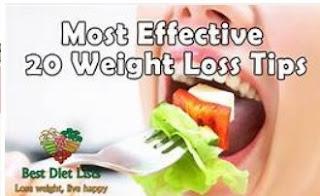 Hiệu quả ăn kiêng Mẹo Đối với giảm cân