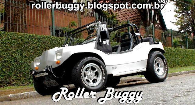 https://rollerbuggy.blogspot.com.br/2016/09/2016-setembro-resumo-do-mes.html