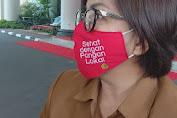 Sandra : Perbiasakan Kurangi Konsumsi Nasi dan Ganti Makanan Pokok Lainnya