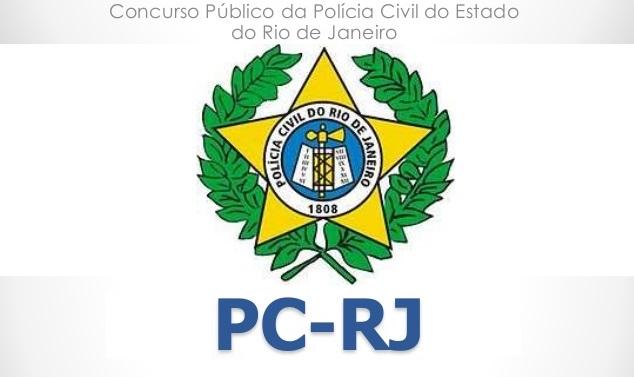 Concurso Polícia Civil-RJ para delegado é autorizado! Edital em breve! f88ea0d0e009c