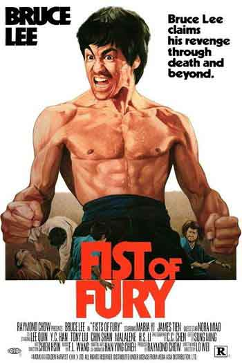 New Fists Of Fury 1976 480p 300MB Dual Audio [Hindi - English]