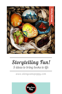 "<img src=""storytelling fun.png"" alt=""story stones in basket"">"