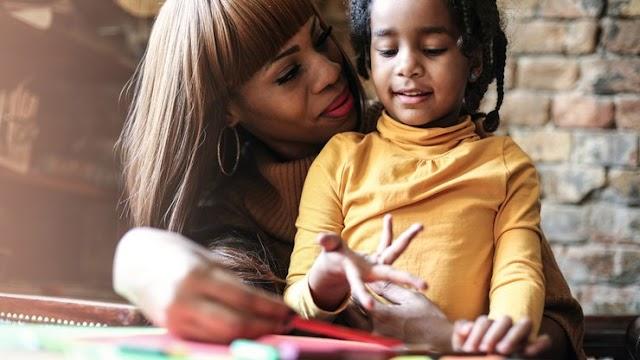 O mito do filho perfeito: Pressão para que filhos alcancem perfeição pode prejudicar seu desenvolvimento