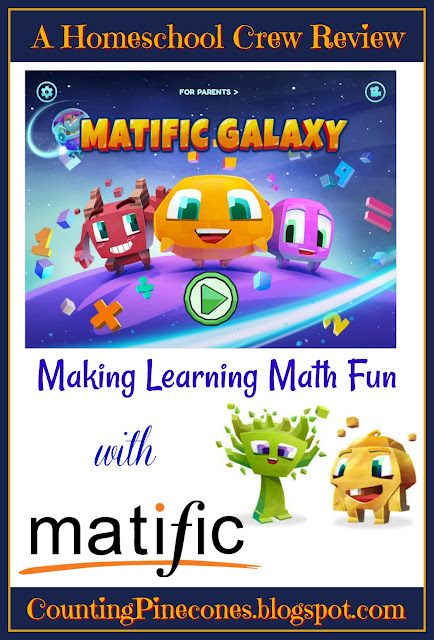 #hsreviews #math #mathematics #learningthroughplay #edtech #edutech #educationtechnology #STEM #STEMeducation #mathanxiety #mathematical #mathproblems #mathonline #mathresource #mathteachingresource #elementaryeducation #kindergartenmath #elementarymath #mathgames #mathfun #funwithmath #mathforkids