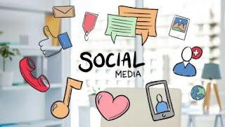 cara Promosi Bisnis ke Social Media