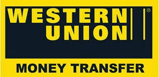 Cara Mencairkan Uang Melalui Western Union