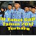 NEWS DAFTAR GAJI PNS DAN HONORER TAHUN 2017