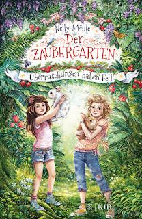 https://www.fischerverlage.de/buch/nelly_moehle_der_zaubergarten_ueberraschungen_haben_fell/9783737341899