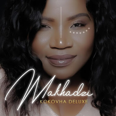 Makhadzi – Mjolo (feat. Mlindo the Vocalist) |  2021
