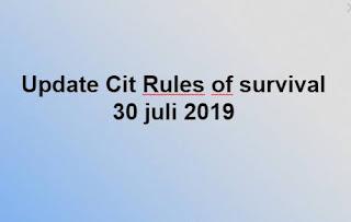 30 July 2019 - Jess 4.0 Exiled ROS Cheats (+Auto Activator) TELEPORT KILL, BOMB Tele, UnderGround MAP, Aimbot, Wallhack, Speed, Fast FARASUTE, ETC!