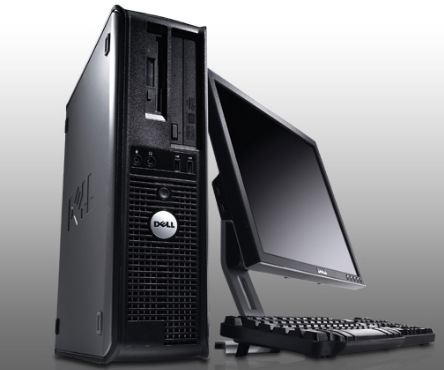 pilote controleur ethernet dell optiplex 380