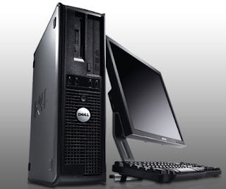 http://www.imprimantepilotes.com/2016/05/dell-optiplex-380-telecharger-pilote.html