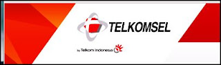 Cara transfer pulsa ke nomor Telkomsel