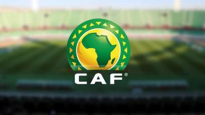 """""""كاف"""" يحدد يوم 6 مايو المقبل موعدًا لمباراة المصري وبطل موزمبيق بالكونفيدرالية"""